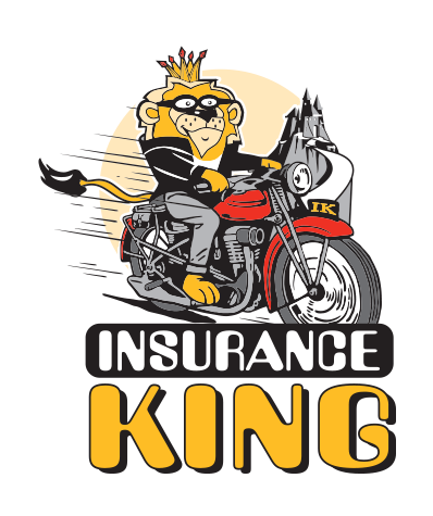 Insurance King Motorcycle Insurance